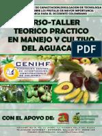 07- Manejo y Cultivo Del Aguacate (2)