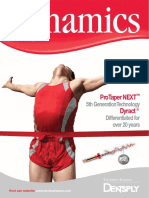 201 Dynamics 19 FINAL_LOW RES.pdf