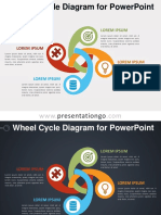2 0225 Wheel Cycle Diagram PGo 4 3
