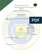 Tiro-parabólico PROYECTO FISICA.docx
