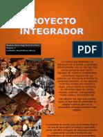 proyecto integrador