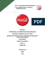 IF DE SEGURIDAD OCUPACIONAL COCA COLA.docx