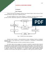 DSE-II-R1.doc