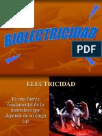 Bioelectric i Dad