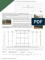 Estacas Pré-fabricadas de Concreto _ BENATON - Projetou%2c a Gente Sustenta