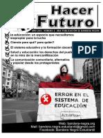 Hacer Futuro_N2 (2)