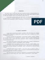 O Sonho Dourado - Aparecida Delayt Bernardi Faulin.pdf