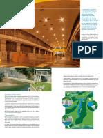 Central Hidroelectrica Miel I
