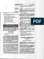 DS-048-2011-PCM
