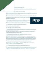 Informação_ITED_-_FAQS[1]