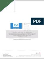 Retroalimentación.pdf