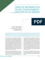 TI y Gestion del Conocimiento.pdf