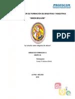uf13 resumen
