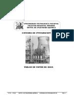 Tablas de vapor.pdf
