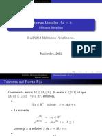 Sistemas_Lineales_metodos iterativos.pdf
