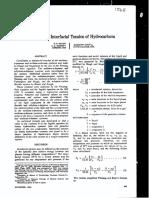 SPE-1565-PA.pdf