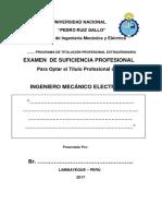 UNIVERSIDAD NACIONAL-PTPE.docx