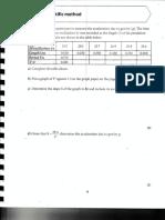 CXC Physics Review