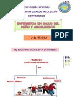FACTORES-1.ppt
