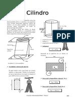 IV_BIM_-_5to._A¤o_-_GEOM_-_Gu¡a_1_-_Cilindro[1]