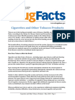 Cigarettesothertobaccodrugfacts Final 052016