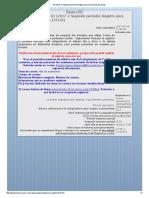 A1 (2017-2 Segundo Período) Registro Para Exámenes Parciales