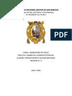 231059099-Informe-de-Fisica-9.pdf