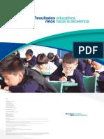 ANEXO 1.CIE_ResultadosEducativos-RetosExcelencia201611301.pdf