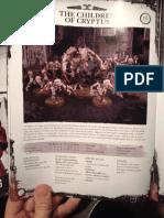 Phodian Annihilation Swarm.pdf