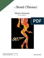 James Bond.pdf