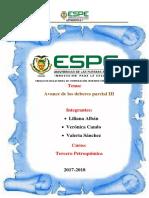 AVANCE DE DEBERES.docx