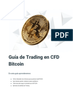 Bitcoin Trading Guide Latam