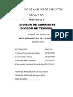 documents.mx_practica-4-divisor-de-corriente-y-voltaje.docx