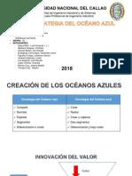 Oceano Azul g 05