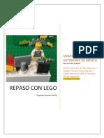 Eq8-T6-LEGO