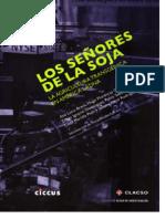 Señores de la soja.pdf