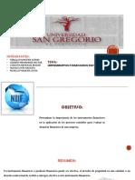 DIAPOSITIVAS NIIF (1)
