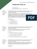 366338170-Unidad-1-y-2-Evaluacion-Final.pdf