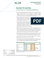 Sberbank CIB_Rosneft