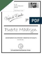 Manual PM 2017
