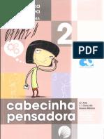 Cabecinha_Pensadora_2Ano.pdf