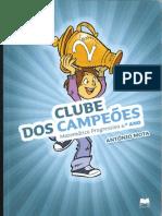 Clube dos Campeões.pdf