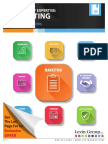 9 Areas Marketing Wp