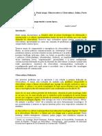 André Lemos - cibercultura.pdf
