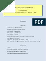 CORTE COSTITUZIONALE _fecondazione_eterologa_201406.pdf
