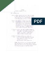 cuestionario-renal.docx