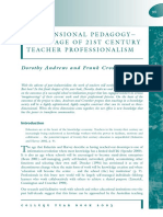 3-DIMENSIONAL_Pedagogy-The_Image_of_21ST.pdf