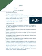 BASICO 7 DIÁLOGO.docx