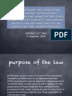RA 9851 (1).pdf