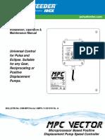 mpc_vector_umpc_iom.pdf